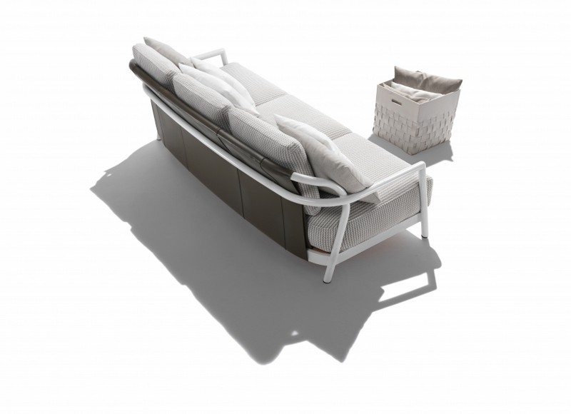 See Flexform's New Outdoor Collection At IMM Cologne 2020 flexform See Flexform's New Outdoor Collection At IMM Cologne 2020 See The Flexforms New Outdoor Collection At IMM Cologne 2020 3