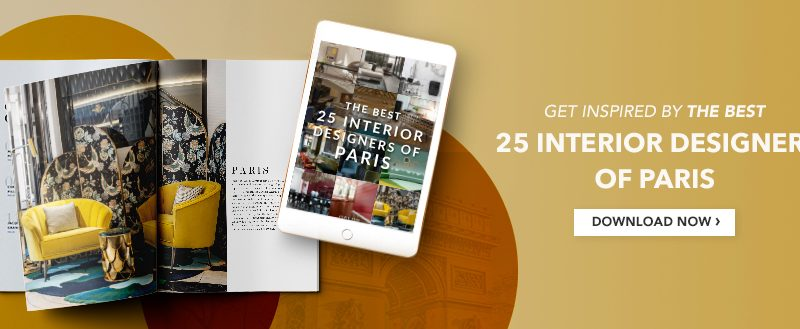 paris Download Our Inspirational Ebook Featuring The Best Designers of Paris banner 800x329