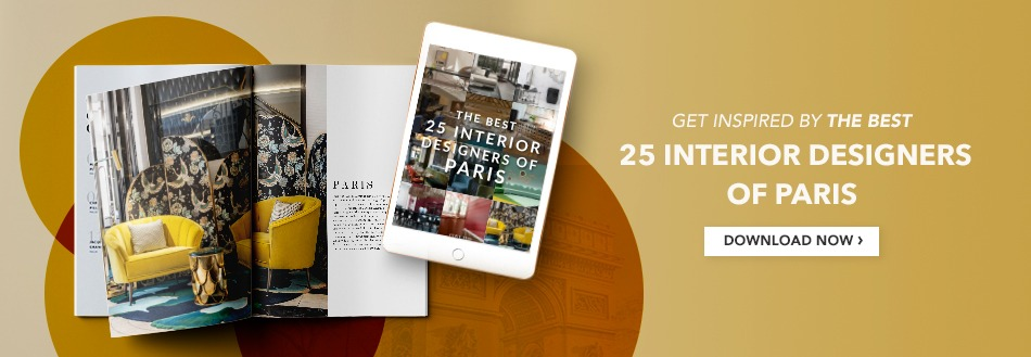paris Download Our Inspirational Ebook Featuring The Best Designers of Paris banner