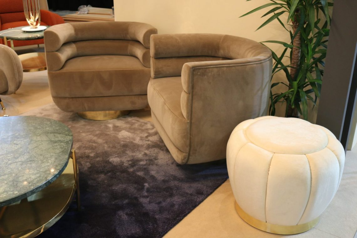 Discover Here The Design Trends From Maison Et Objet 2020 maison et objet Discover Here The Design Trends From Maison Et Objet 2020 discover design trends maison objet 2020 1 scaled