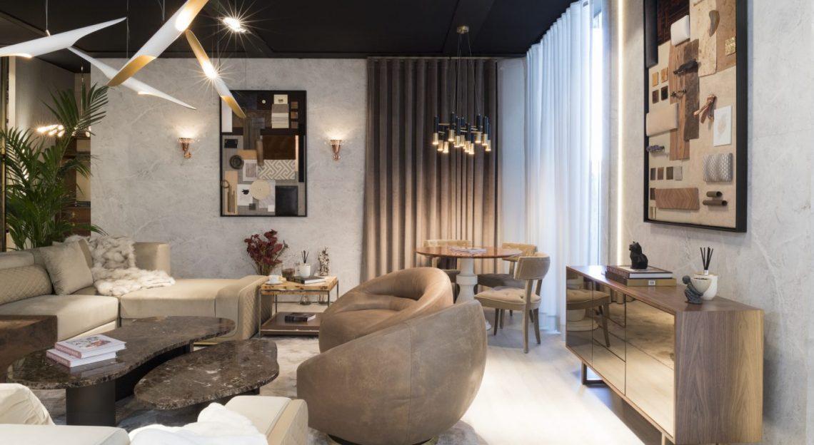 maison et objet Discover Here The Design Trends From Maison Et Objet 2020 discover design trends maison objet 2020 5 1140x624