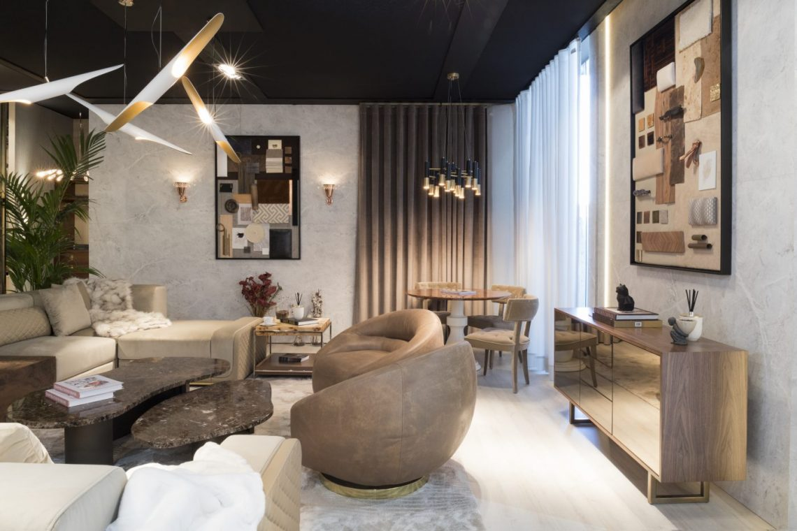 Discover Here The Design Trends From Maison Et Objet 2020 maison et objet Discover Here The Design Trends From Maison Et Objet 2020 discover design trends maison objet 2020 5 scaled