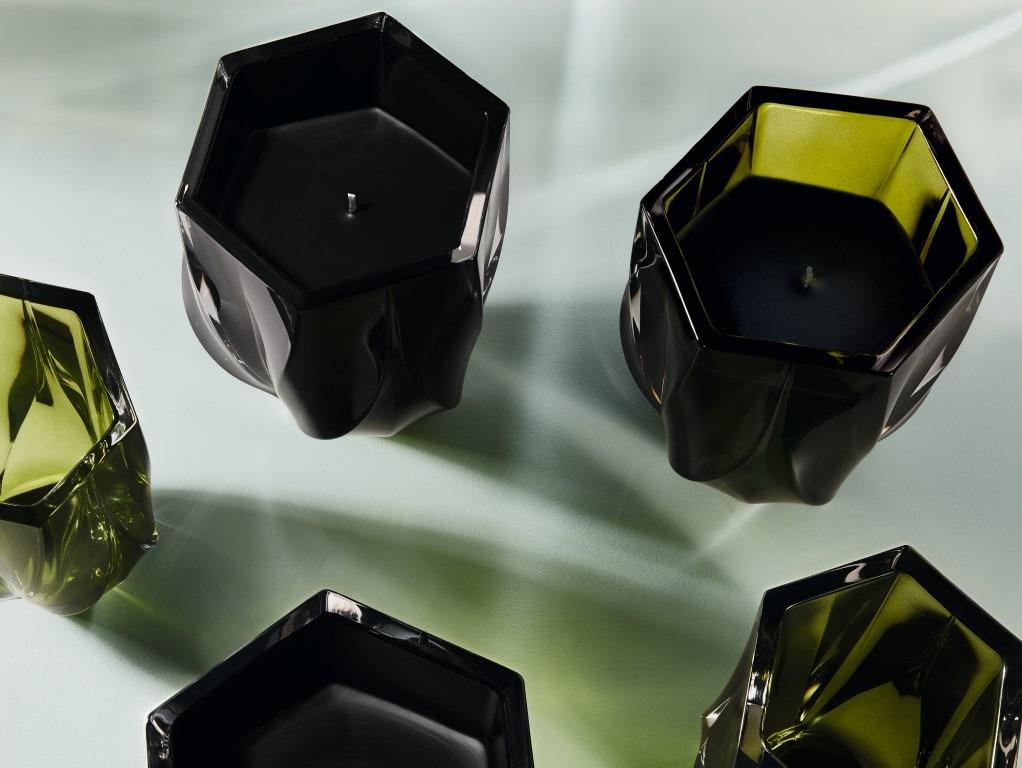 zaha hadid Discover What Zaha Hadid Design is Presenting at Maison et Objet 2020 zahahahadid7