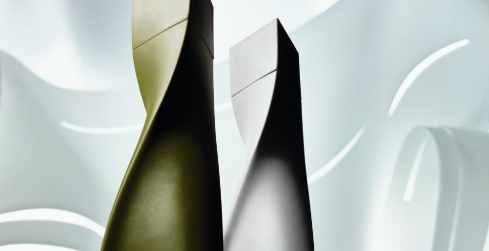 Discover What Zaha Hadid Design is Presenting at Maison et Objet 2020 zaha hadid Discover What Zaha Hadid Design is Presenting at Maison et Objet 2020 zahahahdid3 1002x516