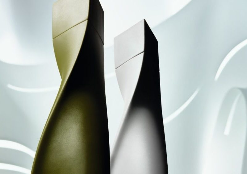 Discover What Zaha Hadid Design is Presenting at Maison et Objet 2020 zaha hadid Discover What Zaha Hadid Design is Presenting at Maison et Objet 2020 zahahahdid3 800x564