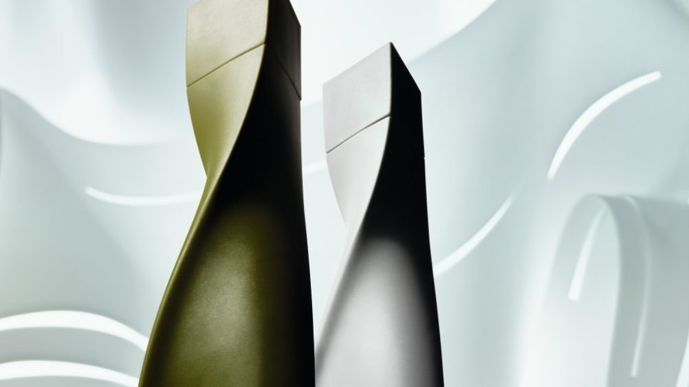 Discover What Zaha Hadid Design is Presenting at Maison et Objet 2020