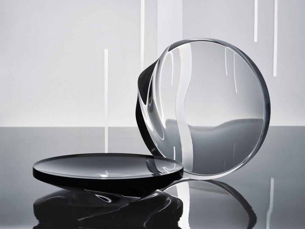 zaha hadid Discover What Zaha Hadid Design is Presenting at Maison et Objet 2020 zhahahadid4