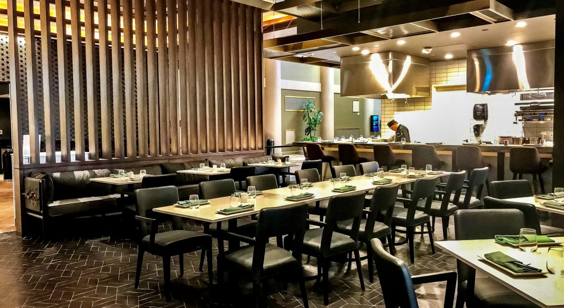 tandem A Sophisticated Asian Restaurant by Tandem Design 007 1140x624
