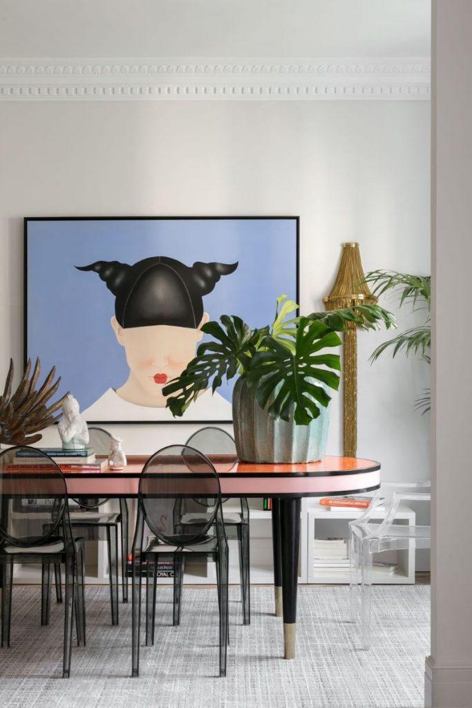 adriana nicolau Discover the Amazing Work and Style of Adriana Nicolau Discover the Amazing Work and Style of Adriana Nicolau 5