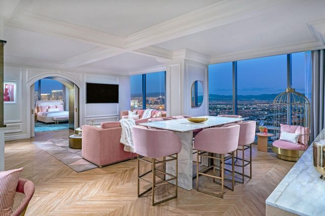 avenue id Get to Know The Luxury Style of Avenue ID Get to Know The Luxury Style of Avenue ID 3