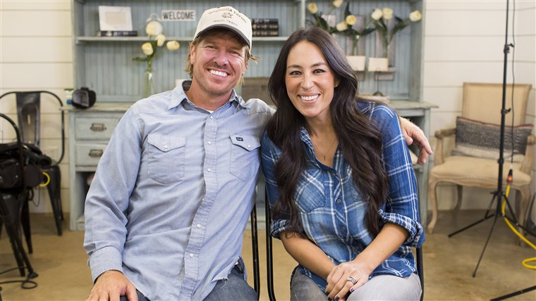 Learn More About Joanna Gaines, the Instagram Queen of Design 11 joanna gaines Learn More About Joanna Gaines, the Instagram Queen of Design Learn More About Joanna Gaines the Instagram Queen of Design 11