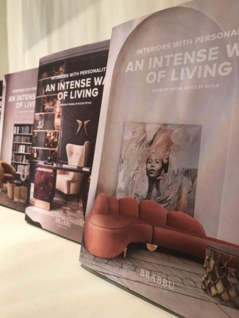 inspirational ebook Download This Inspirational Ebook Featuring Top Interiors brabbu1 scaled