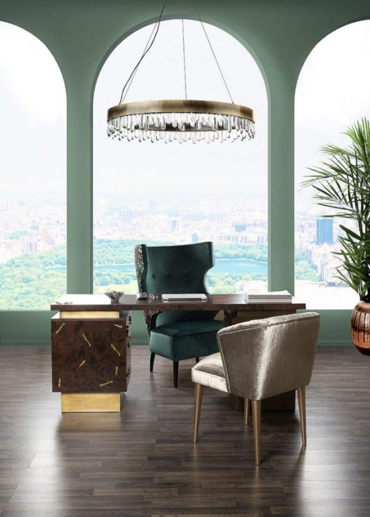 inspirational ebook Download This Inspirational Ebook Featuring Top Interiors brabbu10 scaled