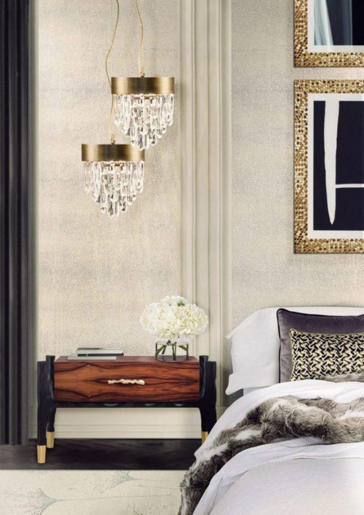 inspirational ebook Download This Inspirational Ebook Featuring Top Interiors brabbu6 scaled