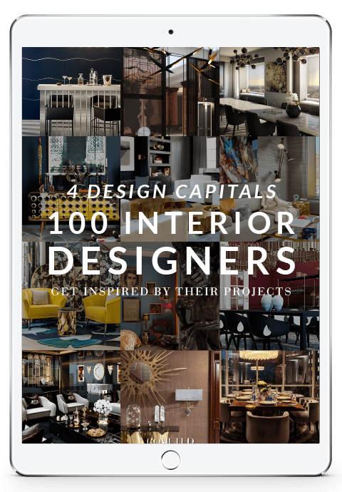 ad show Design Lovers Take Note! AD Show is Coming 4 design capitals 100 interior designers centraruddy CentraRuddy, An Example of Architectural Excellency in New York 4 design capitals 100 interior designers