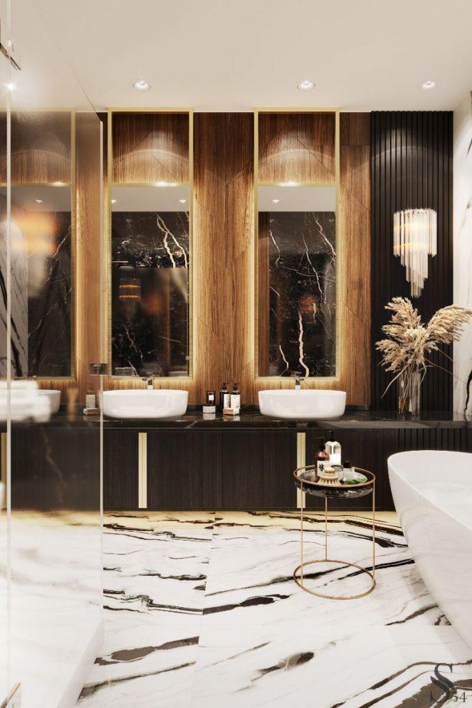 studia-54 A Luxury Apartment in Russia Designed by Studia-54 A Luxury Apartment in Russia Designed by Studia 54 10
