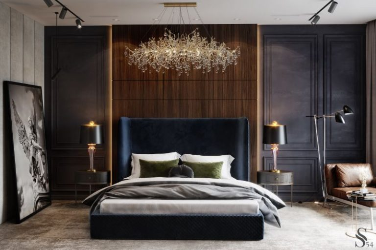 A Luxury Apartment in Russia Designed by Studia-54 2 studia-54 A Luxury Apartment in Russia Designed by Studia-54 A Luxury Apartment in Russia Designed by Studia 54 7