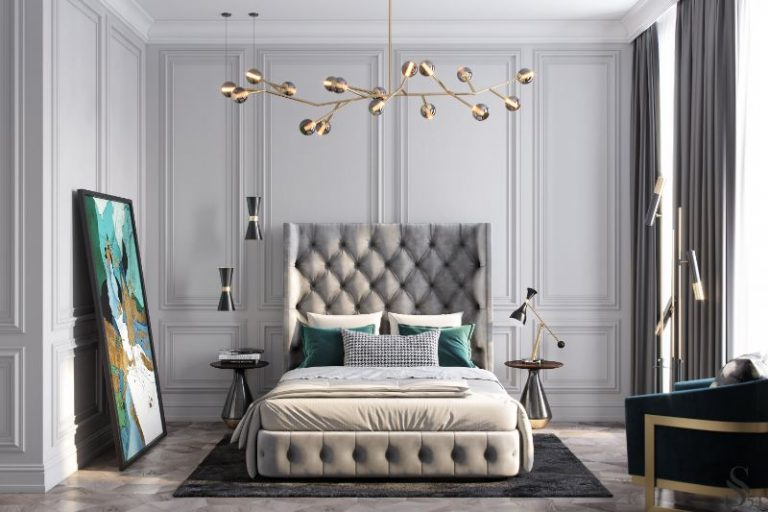 A Luxury Apartment in Russia Designed by Studia-54 2 studia-54 A Luxury Apartment in Russia Designed by Studia-54 A Luxury Apartment in Russia Designed by Studia 54 9