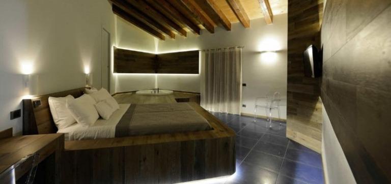 alberto apostoli A Stunning Hospitality Project of Alberto Apostoli in Sicily A Stunning Hospitality Project of Alberto Apostoli in Sicily 6