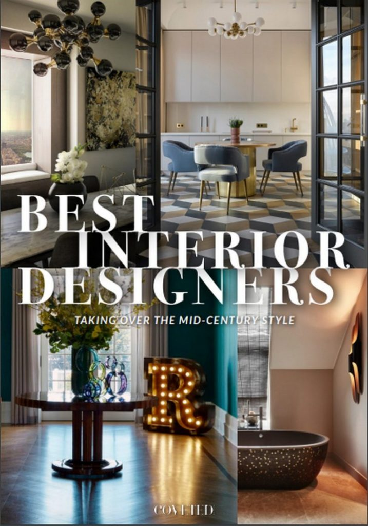 Discover 30 of the Best Mid-Century Designers of the World designers Discover 30 of the Best Mid-Century Designers of the World Discover 30 of the Best Mid Century Designers of the World 5 scaled jonathan adler 25 Best Interior Design Projects by Jonathan Adler Discover 30 of the Best Mid Century Designers of the World 5 scaled