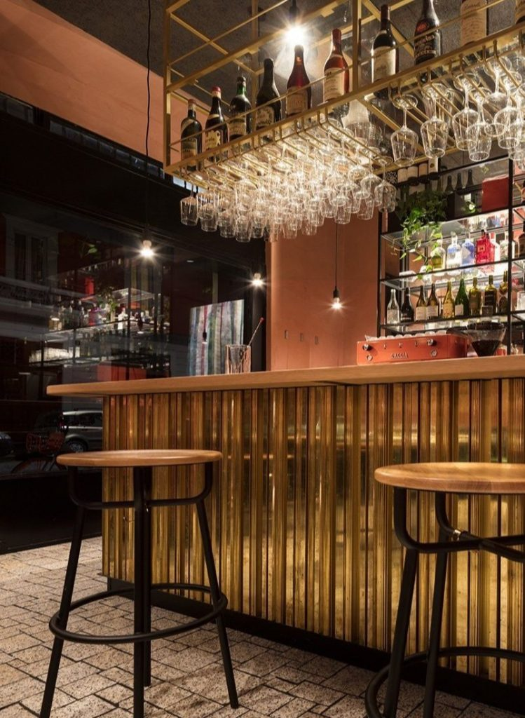 Vudafieri-Saverino's Amazing Røst Restaurant Project in Milan 6 vudafieri-saverino Vudafieri-Saverino's Amazing Røst Restaurant Project in Milan Vudafieri Saverinos Amazing R  st Restaurant Project in Milan 6