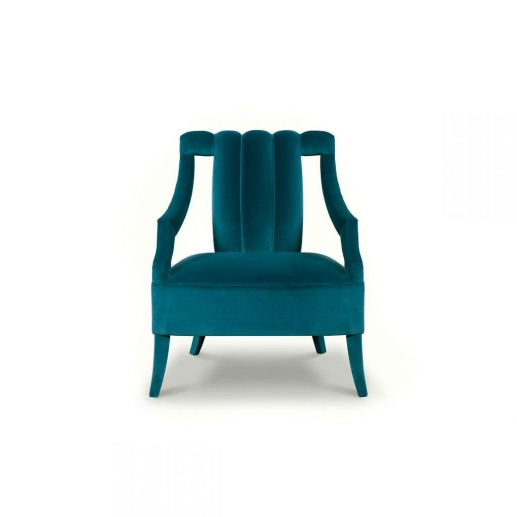 interior designers How to Use Color Trends by Top Interior Designers cayo armchair buy brabbu insplosion 1 scaled