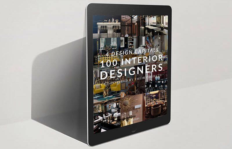 design capitals Discover the Amazing 4 Design Capitals of Design Ebook ebook 4 design capitals 800x516