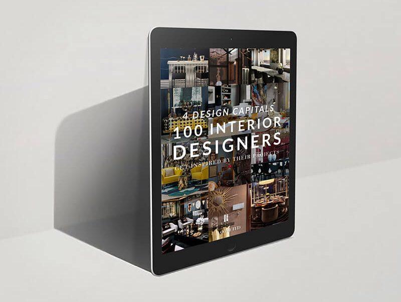 design capitals Discover the Amazing 4 Design Capitals of Design Ebook ebook 4 design capitals 800x602