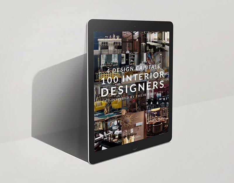 design capitals Discover the Amazing 4 Design Capitals of Design Ebook ebook 4 design capitals 800x624