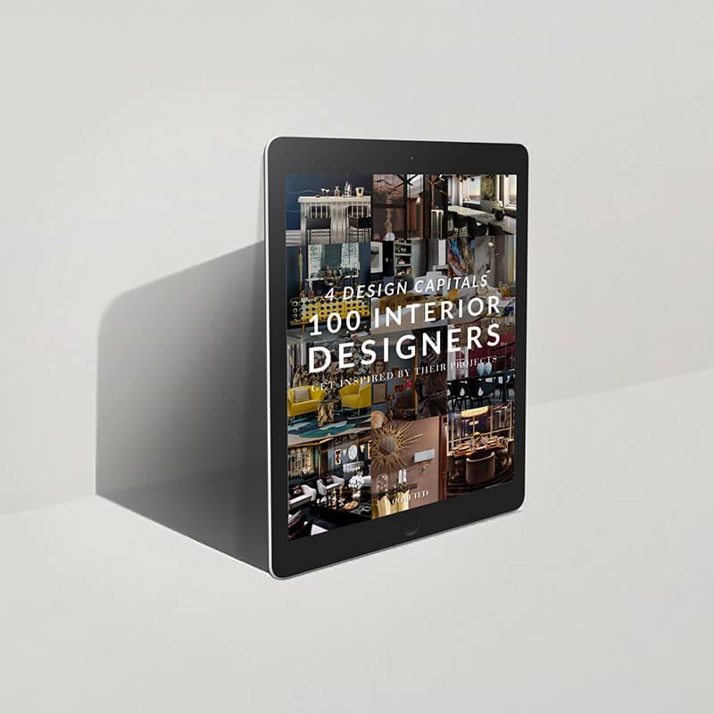 design capitals Discover the Amazing 4 Design Capitals of Design Ebook ebook 4 design capitals