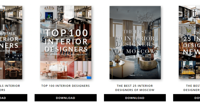 interior design Free and Inspirational Interior Design Ebooks That You Will Love gyazzo 800x424