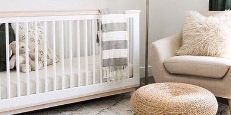 interiors designers Discover 20 Amazing Interiors Designers For Kids naomi allon 800x400