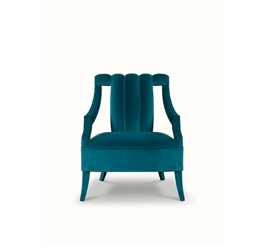 amazing products Amazing Products Ready to Ship Inspired by Nature 540x505 cayo armchair 1