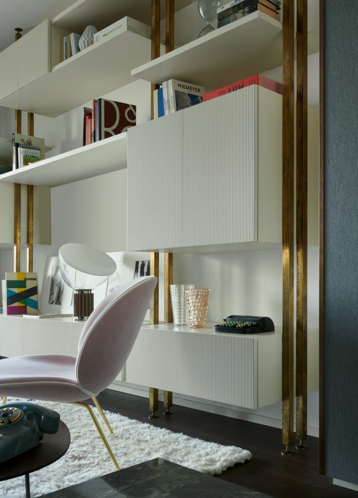 carlo donati Interview With Top Italian Designer Carlo Donati Interview With Top Italian Designer Carlo Donati 5