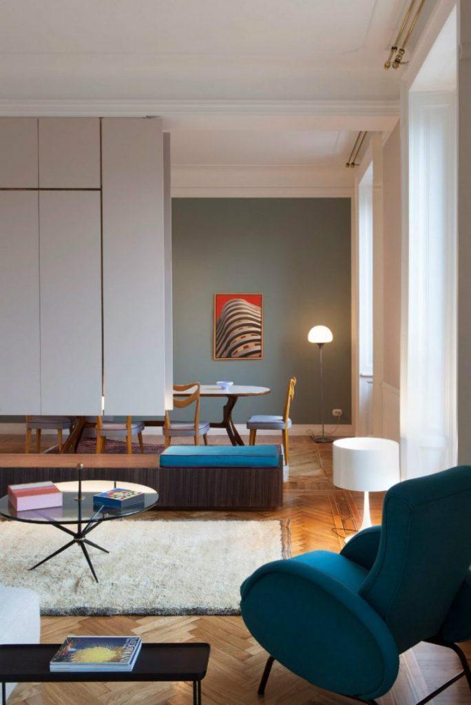 Interview With Top Italian Designer Carlo Donati carlo donati Interview With Top Italian Designer Carlo Donati Interview With Top Italian Designer Carlo Donati6 scaled