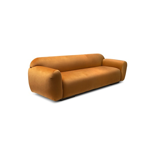 amazing products Amazing Products Ready to Ship Inspired by Nature OTTER SOFA 2