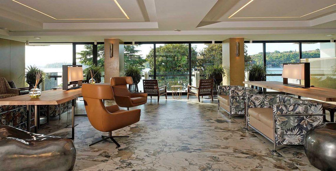 hotel salò du parc The Amazing Hotel Salò du Parc Restyling Project by Studio Simonetti Studio Simonetti 2 scaled