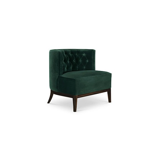 amazing products Amazing Products Ready to Ship Inspired by Nature bourbon armchair 2 HR
