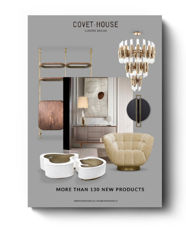 Ebook Featuring New Luxury Products by Luxury Brands luxury products Ebook Featuring New Luxury Products by Luxury Brands ebook new products virtual tradeshow 1