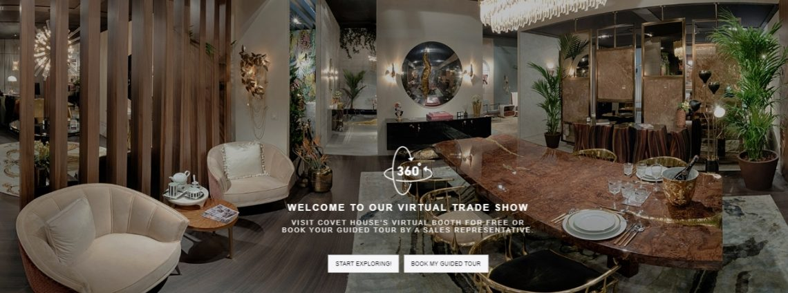 new products Take a Virtual Tour of 9 Amazing Stands of Luxury Brands gyazzo scaled