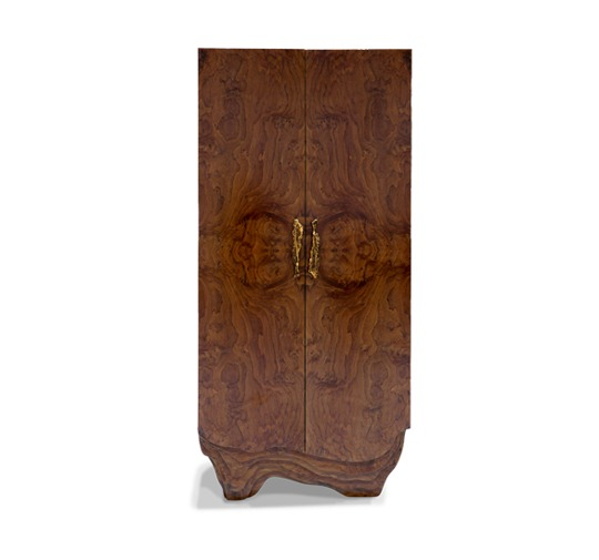 amazing products Amazing Products Ready to Ship Inspired by Nature huang cabinet 1 540x505 1