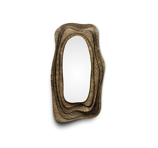 amazing products Amazing Products Ready to Ship Inspired by Nature kumi mirror 1 540x505 1