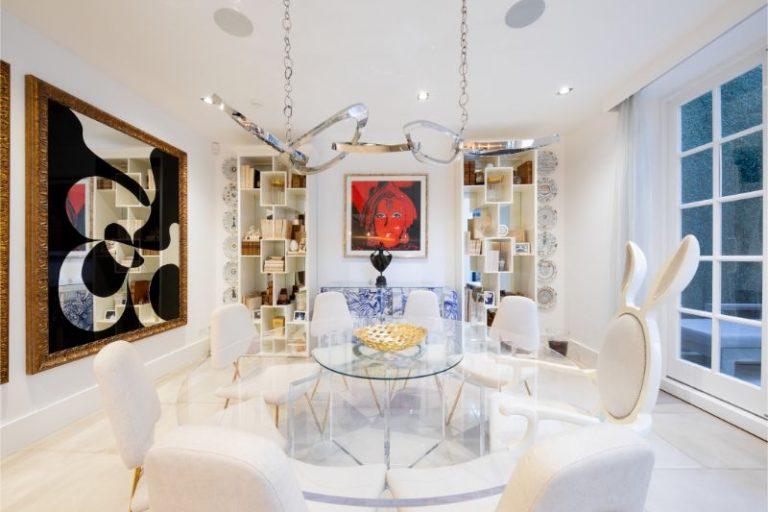 A Supreme London Project By Laith Abdel Hadi laith abdel hadi A Supreme London Project By Laith Abdel Hadi laith3