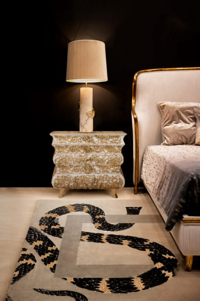 25 Amazing Design Inspirations For Your Home design 20 Amazing Design Inspirations For Your Home Amazing Furniture Brand Inspirations 6 scaled