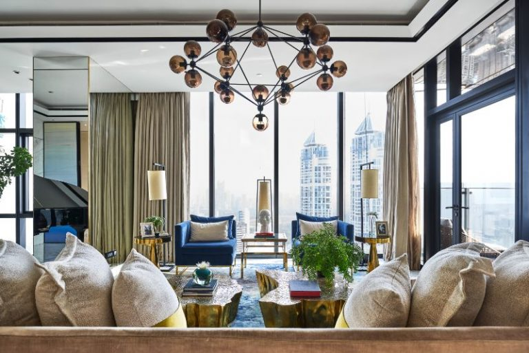 Discover 15 Amazing Contemporary Design Projects Across the World 1 interior designers 15 Amazing Contemporary Design Projects by Top Designers Across the World Discover 15 Amazing Contemporary Design Projects Across the World 1