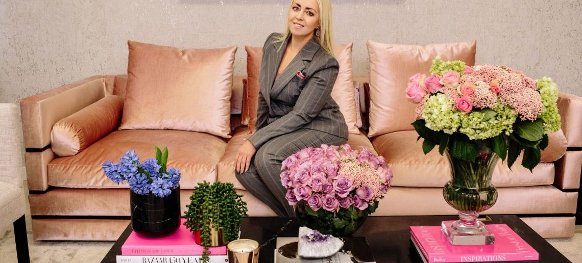 yelena gerts The Elegant Designs of Yelena Gerts and her House of Style & Design Studio yelena scaled 1140x516