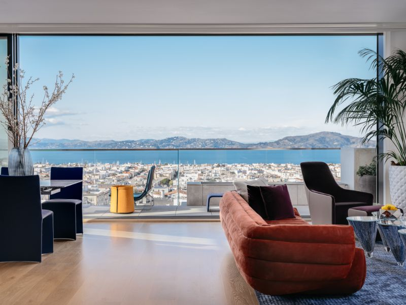 A Contemporary Design Project in Pacific Heights by Applegate & Tran applegate & tran  A Contemporary Design Project in Pacific Heights by Applegate & Tran A Contemporary Design Project in Pacific Heights by Applegate Tran 4