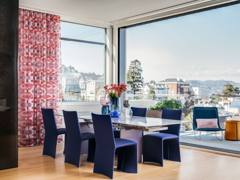 applegate & tran  A Contemporary Design Project in Pacific Heights by Applegate & Tran A Contemporary Design Project in Pacific Heights by Applegate Tran 5  A Great Contemporary Design Project by Applegate & Tran A Contemporary Design Project in Pacific Heights by Applegate Tran 5
