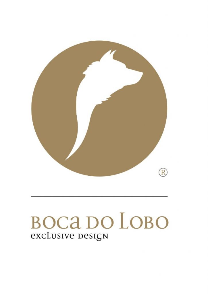 boca do lobo Highlights of the 15 Years of Boca do Lobo Highlights of the 15 Years of Boca do Lobo 1