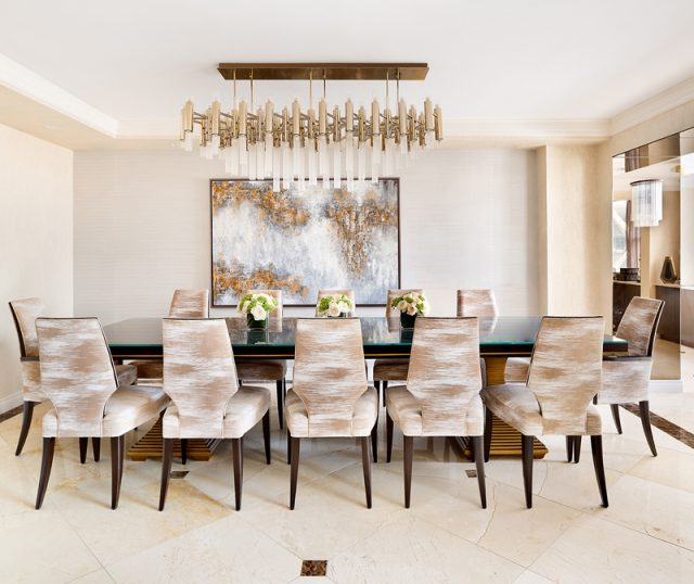 Incredible Upper East Side Flat by Ovadia Design Group  ovadia design Incredible Upper East Side Flat by Ovadia Design Group Incredible Upper East Side Flat by Ovadia Design Group 1